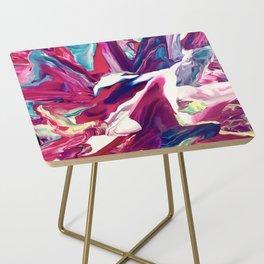 Fantasie Side Table