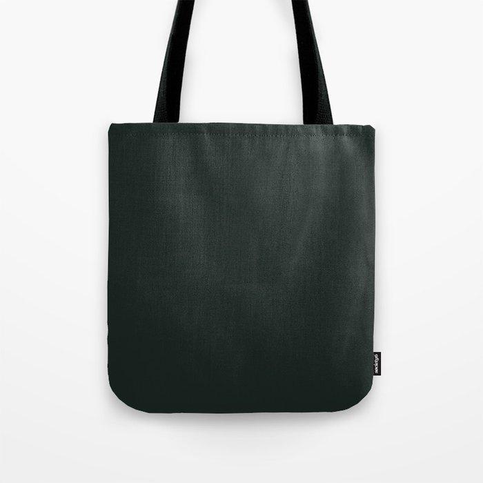 Jungle Green Tote Bag