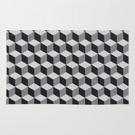 Illusion Rug