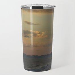 NMB Sunset Travel Mug