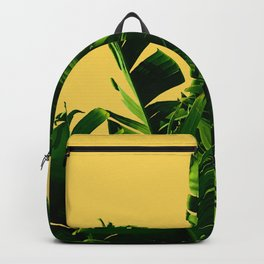 Chill Backpack