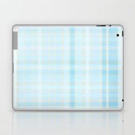 Darcy's Anniversary Kilt Christmas Edition Laptop & iPad Skin