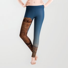 Monolith Leggings