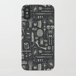 Oddities: X-ray iPhone Case