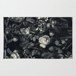 Black Forest III Rug