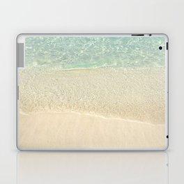 Beach Please! Laptop & iPad Skin