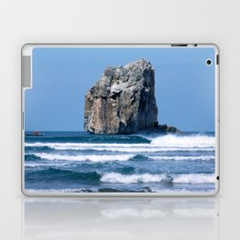Witches Rock * Costa Rica Laptop & iPad Skin