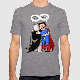 Martha! T-shirt