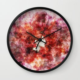 Onew Wall Clock