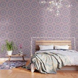 Mandala 256 Wallpaper
