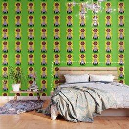 AHS:Cult Wallpaper