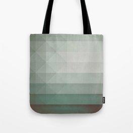 dryry ytyrnyl Tote Bag