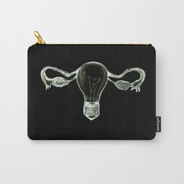 Goodell's sign Carry-All Pouch
