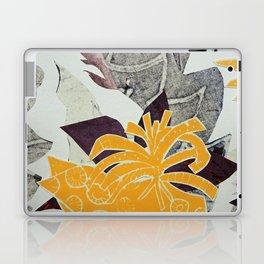 Urban Tropical Laptop & iPad Skin