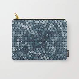 Glitterball Carry-All Pouch