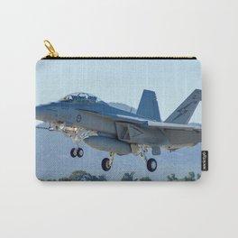 RAAF FA-18 Hornet Carry-All Pouch