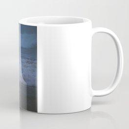 Dream Waves Coffee Mug