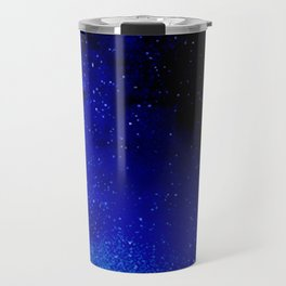Milkyway Travel Mug