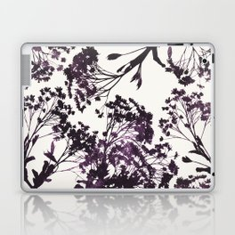 sugar maple 3 Laptop & iPad Skin