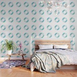 Coil Wallpaper