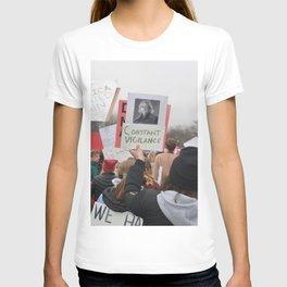 Constant Vigilance 2 T-shirt