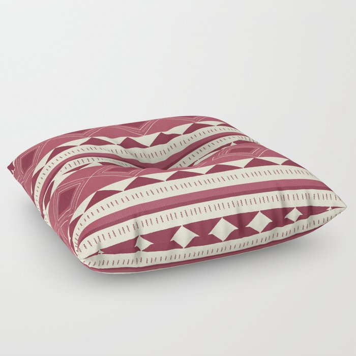 Kilim Floor Pillow by orcevasilev | Society6