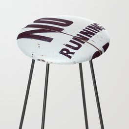 Behave Counter Stool