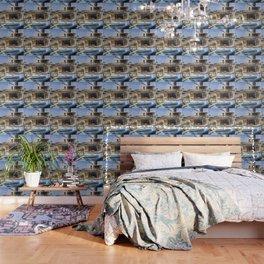 Lutteur Motor Yacht Wallpaper