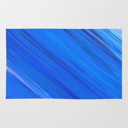 Blue Note Rug