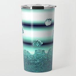 Evening Tide Travel Mug