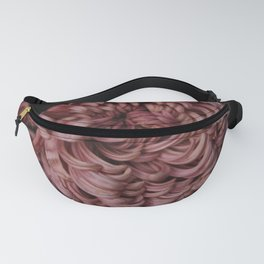 Curling Fanny Pack