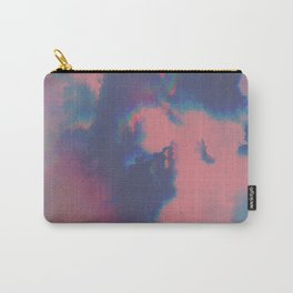 Dream Mood Carry-All Pouch