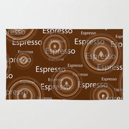 Espresso Rug