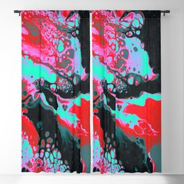 ABEL & CAÏN Blackout Curtain