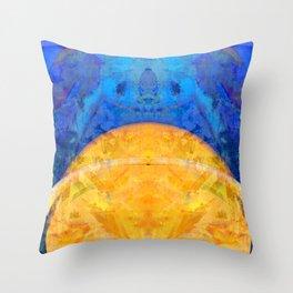 2011-09-07 20_33_04 Throw Pillow