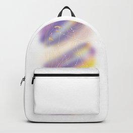 G E M I N I Backpack