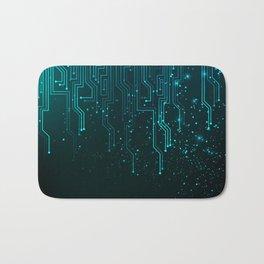 Aqua Tech Bath Mat