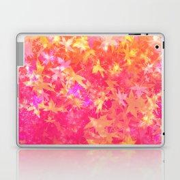 Glowingly Natural Laptop & iPad Skin