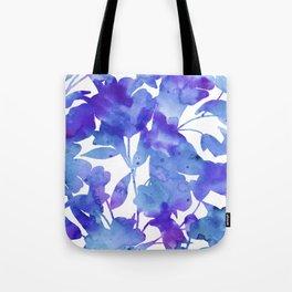 Romance #society6 #buyart Tote Bag