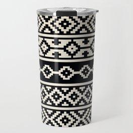 Deco Pampa Travel Mug