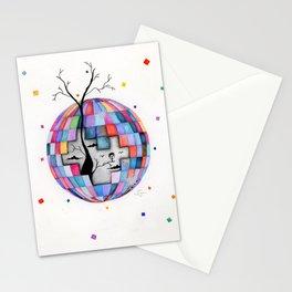 0213 Stationery Cards