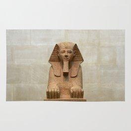 Sphinx Rug
