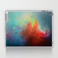 Félina Laptop & iPad Skin