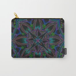 Divine Intention 3: Solar Edition Carry-All Pouch