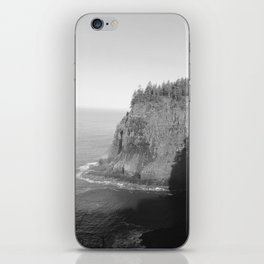 Cape Meares iPhone Skin