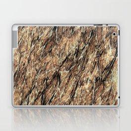 Grannys Hut - Structure 4A Laptop & iPad Skin