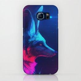 Awake My Soul iPhone Case
