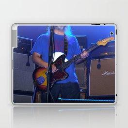 Dinosaur Jr.  Laptop & iPad Skin