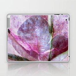 Heartfelt Laptop & iPad Skin