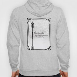 Chronicles of Narnia - Some adventures - CS Lewis Hoody